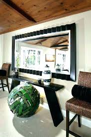 wall mirror design for living room living room wall mirror wall mirrors wall to wall mirrors