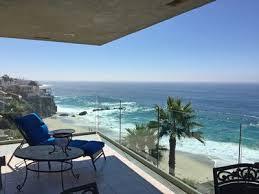 vacation rentals laguna beach ca. Plain Vacation Photo For 2BR Condo Vacation Rental In Laguna Beach California Throughout Rentals Beach Ca U