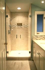 lovely small shower remodel bathrooms small bathroom remodel ideas with stand up shower