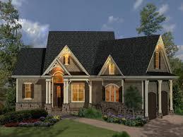 Best 25 Rustic Houses Ideas On Pinterest  Rustic Homes Rustic Rustic Looking Homes
