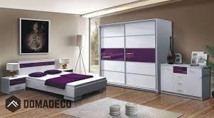 bedroom sets cheap | bedroom furniture set | bedroom furniture sets ...