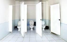 elementary school bathroom design. School Bathroom Clipart Full Size Of Elementary Design