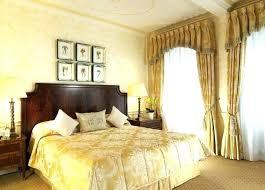 Master Bedroom Curtains Bedroom Curtain Sets Master Bedroom Drapery Ideas  Bedroom Drapery Ideas Beautiful Bedroom Sets . Master Bedroom Curtains ...