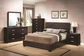 ikea bedroom furniture reviews. Bedroom:Ikea Bedroom Set Furniture Design And Home Decoration Sets Black Of Scenic Photo Latest Ikea Reviews