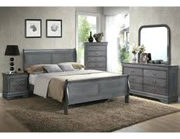 ikea malm bedroom furniture.  Furniture Ikea White Bedroom Furniture Best Of Grey  Dresser The Choice Inside Ikea Malm Bedroom Furniture S