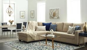 grey couch decor plans ideas grey couch decor blue tan pics room red design couches arrange grey couch decor