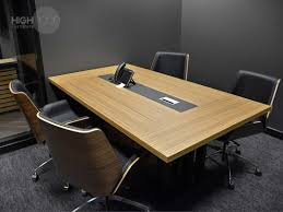 Boardroom Table Designs Meeting And Conference Tables Conference Room Furniture In