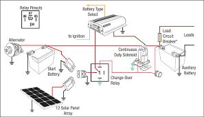 redarc wiring diagram redarc image wiring diagram redarc bcdc charger wiring diagram redarc auto wiring diagram on redarc wiring diagram