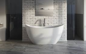 p shaped bathtub usa ideas