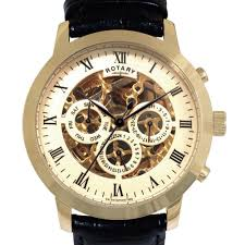 rotary archives daily watch deals rotary gs02375 01
