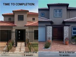 1024 x auto double y houses in sandton house plans soweto tiva designers african