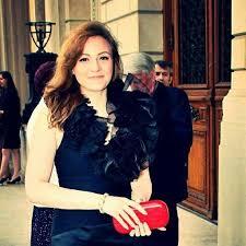 Alexandra Vaida (@AndaVaida)   Twitter