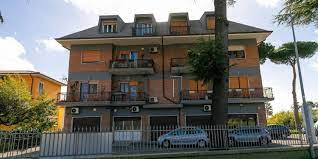Vendesi Appartamento, Appartamento Vermicino Tuscolana - Annunci Roma (Roma)  - Rif.7608