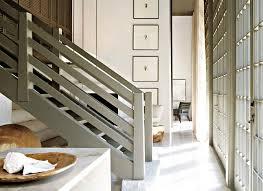 stair railing ideas 38