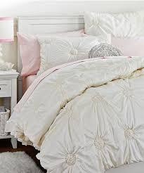 Teen Girl Dorm Bedding - Canadian Log Homes & Rosette Quilt Teen Girl Dorm Bedding Adamdwight.com