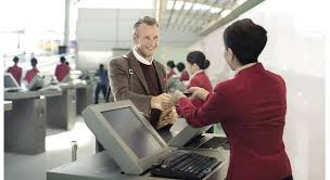 Image result for communication skills skills for airline ground staff