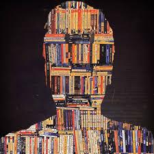 תוצאת תמונה עבור ספרים