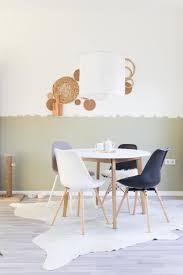 Tips Voor Een Scandinavische Eethoek Juudithhome Interieur Styling