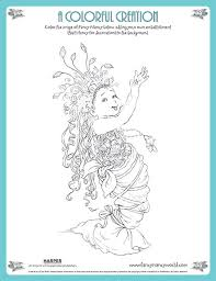 Small Picture Fancy Nancy Printable Activities FancyNancyWorldcom