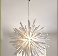 modern large chandeliers chic large modern chandeliers extra large modern chandeliers small foyer table ideas