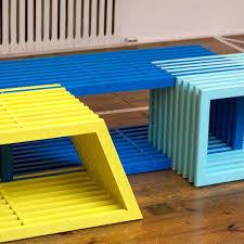 module furniture. The Overview Of Modular Furniture Module A