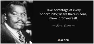 Taking Advantage Quotes Interesting 48 Take Advantage Quotes 48 QuotePrism