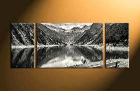 piece wall art target large multi panel canvas hobby lobby at aqua wall art