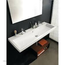 narrow bathroom sink. Narrow Bathroom Sink Faucet Long Sinks Unique Best T