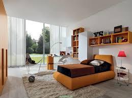 Beautiful Good Bedroom Ideas in Interior Design For Home for Good Bedroom  Ideas