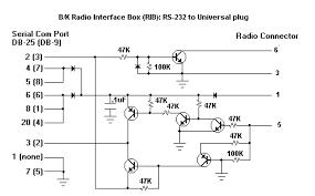 bendix king information index Bendix Wiring Diagrams a cloning cable � a discrete component based interface cable bendix abs wiring diagrams