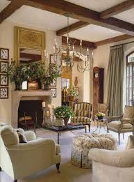 beautiful country living rooms. Beautiful French Country Living Room - Golfer Jack Arnold\u0027s Home Featured In Veranda Magazine Rooms N