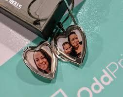 locket size photos oddprints locket size photos