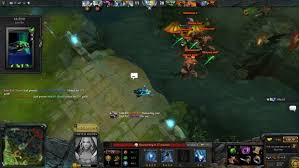 the dota 2 diaries introduction to dota 2 games retrospect