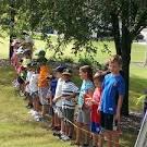 Hulafrog | Lutz Executive Golf Center | Hulafrog Wesley Chapel ...