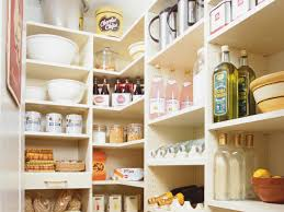 Kitchen Pantry Shelf Ci Transform Kitchen Pantry 2 4x3jpgrendhgtvcom1280960jpeg