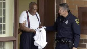 Image result for bill cosby jail