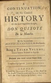 cover letter don quixote essay topics don quixote essay topics  cover letter don quixote essay c london wale tdon quixote essay topics