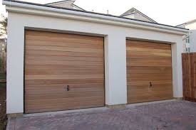 garage door sizeGarage Door Sizes  Sustainable Living Road show