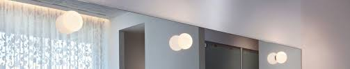 contemporary bath lighting. bathroom lighting contemporary bath m