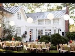 Outdoor Boho Wedding Ideas Backyard Ceremony Best Decorations On Backyard Wedding Diy