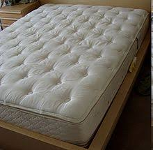 Italian Bed Size Chart Bed Size Wikipedia