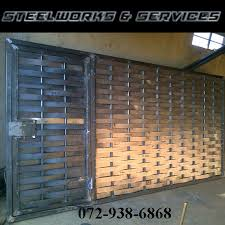 driveway gates window bars burglar doors et cheap driveway gates for sale b16