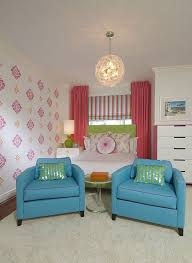 interior design bedroom for teenage girls blue. Brilliant Girls On Interior Design Bedroom For Teenage Girls Blue E