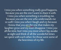 I Miss You Quotes For Her Stunning Images Of I Miss You Images For Her SpaceHero