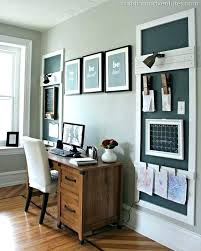 home office storage systems. Exellent Storage Home Office Wall Organization Ideas Storage Systems  Three Must Have Products Interior  With I