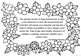 Life Quote Coloring Pages Quotes Creativity 4 To Print Bageriet Info