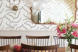 Austin Home Remodeling Decor Design Awesome Inspiration Design