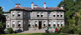 Ardtara Country House Luxury Guest House Accommodation Country House Hotel Londonderry