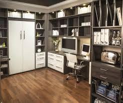 wall office desk. Appealing Wall Phoenix Az Murphy Scottsdale Custom In For Bed Office Desk Ideas And Furniture Popular E