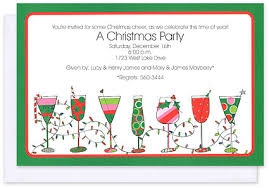 party invite examples holiday party invite wording holiday party invite wording